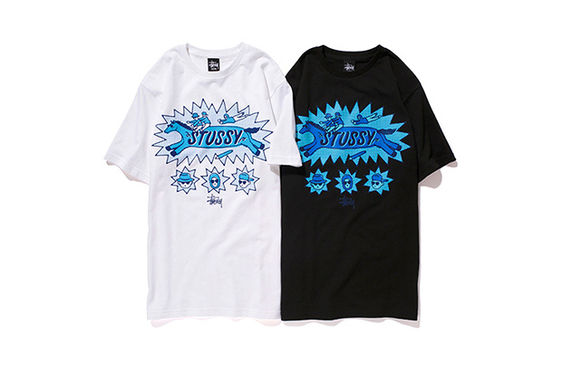 stussy-2014-year-of-the-horse-capsule-collection-04