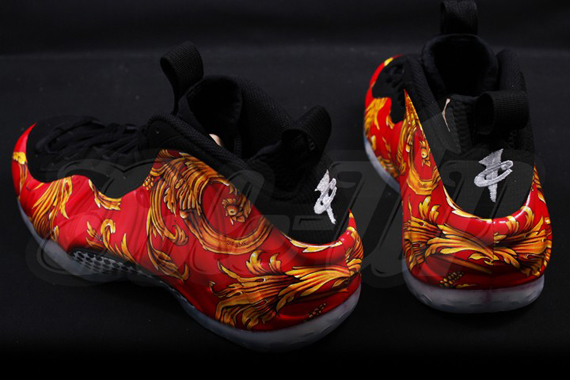 supreme-nike air foamposite one-7