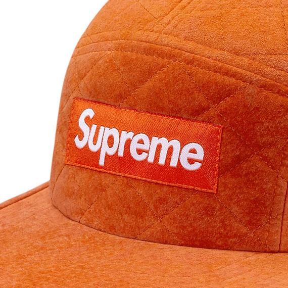 supreme-quilted-suede-camp-cap-2