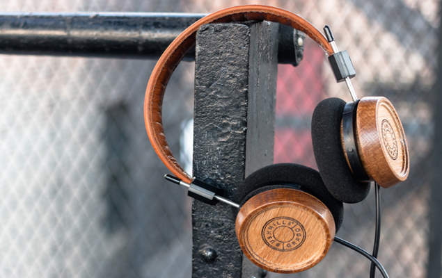 the-bushmills-x-grado-labs-limited-edition-headphone-1