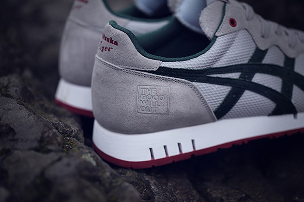 the-good-will-out-x-onitsuka-tiger-x-caliber-silver-knight-4