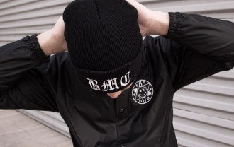 the-hundreds-x-bromance-records-2013-capsule-collection-01-960x640