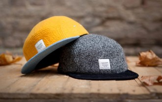 ucon-2013-holiday-capsule-camp-caps-collection-1