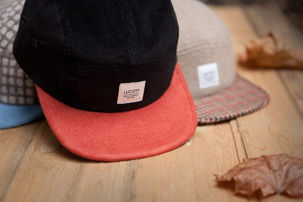 ucon-2013-holiday-capsule-camp-caps-collection-3