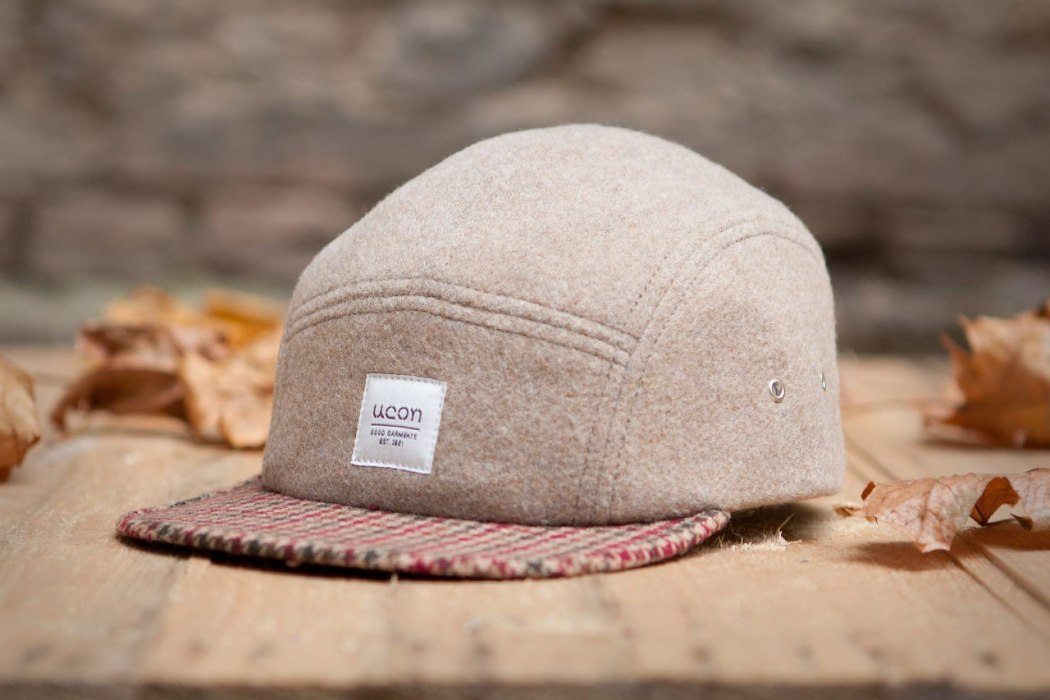 ucon-2013-holiday-capsule-camp-caps-collection-4