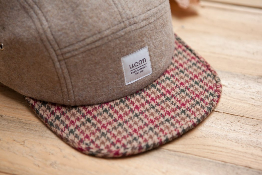 ucon-2013-holiday-capsule-camp-caps-collection-6