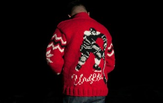 undefeated-x-canadian-sweater-company-ltd-penalty-sweater-2222