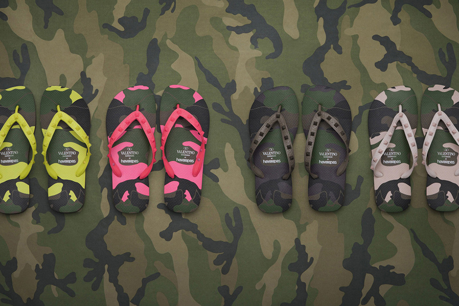 valentino-2014-spring-fluo-camouflage-collection-2