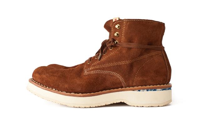 visvim-2013-fallwinter-virgil-boots-folk-1