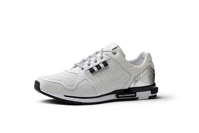 y3-vern-sneakers-ss14-3-960x640