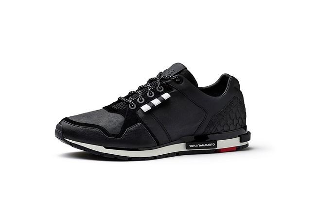 y3-vern-sneakers-ss14-4-960x640