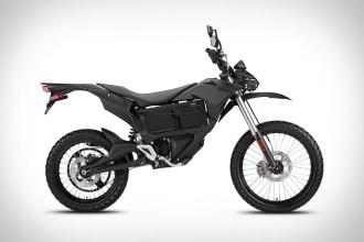 zero-fx-stealthfighter-motorcycle-1