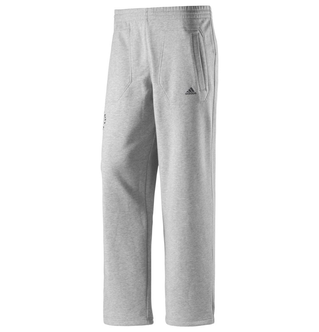 灰色經典棉褲 售價$2,490元