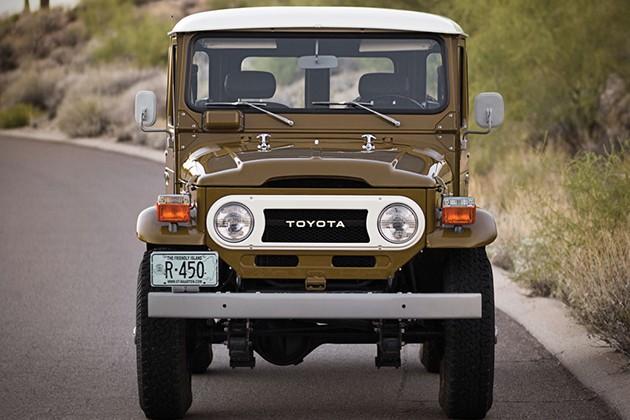 1977-Toyota-FJ40-Land-Cruiser-2