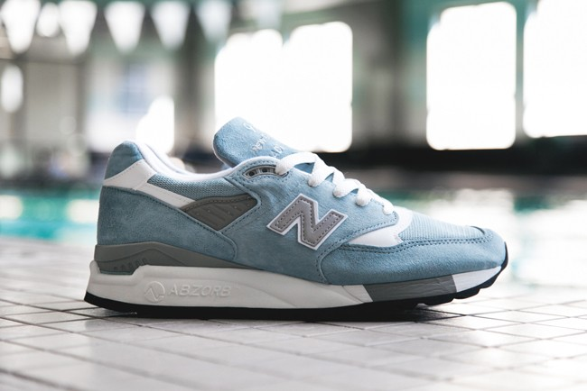 650-New-Balance-Feature-Sneaker-Boutique-14