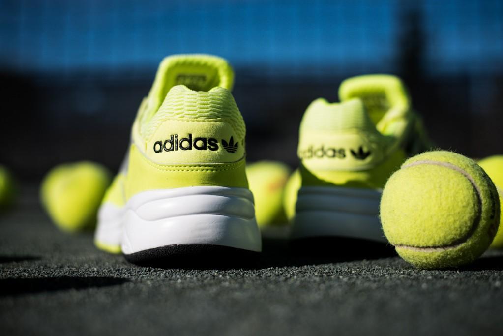 Adidas_Torsion_Allegra_Electric_Glow_Sneaker_Politics2_1024x1024
