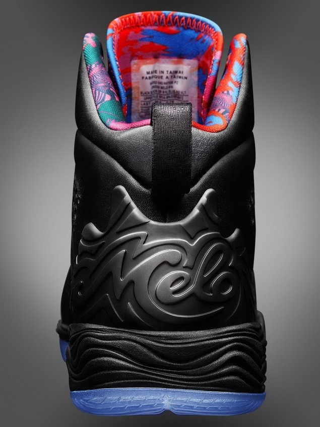 Air Jordan 1 Mid Nouveau YOTH- 1月18日發售,售價NT$4200 (4)_