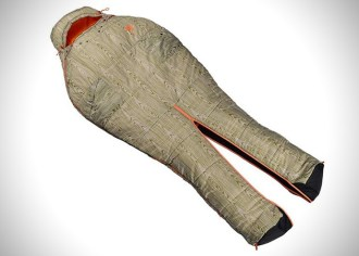 Alite-SH-Sleeping-Bag-0