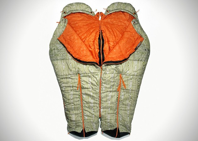 Alite-SH-Sleeping-Bag-1