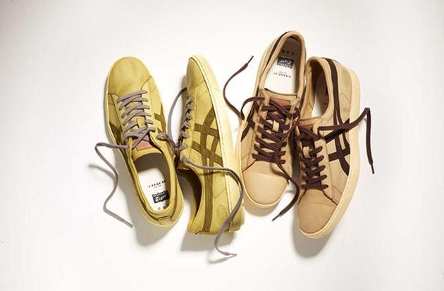 Coach-x-Onitsuka-Tiger-Footwear-Capsule-01