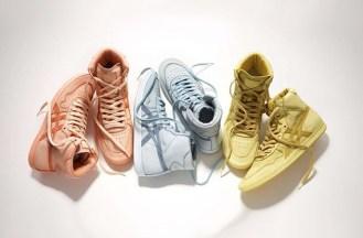 Coach-x-Onitsuka-Tiger-Footwear-Capsule-02