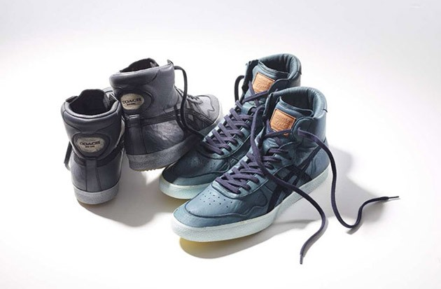 Coach-x-Onitsuka-Tiger-Footwear-Capsule-03