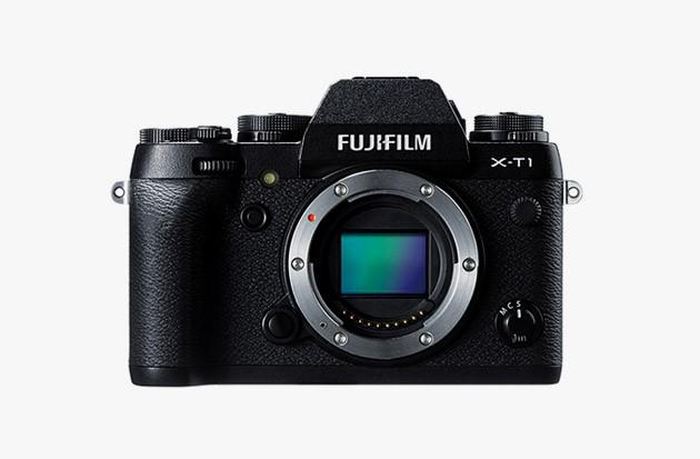 Fujifilm-X-T1-Camera-02