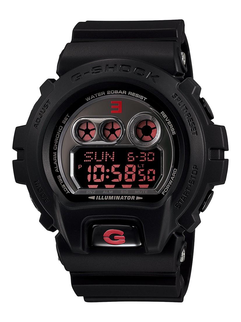 GD-X6900MNM-1_建議售價NT$6000