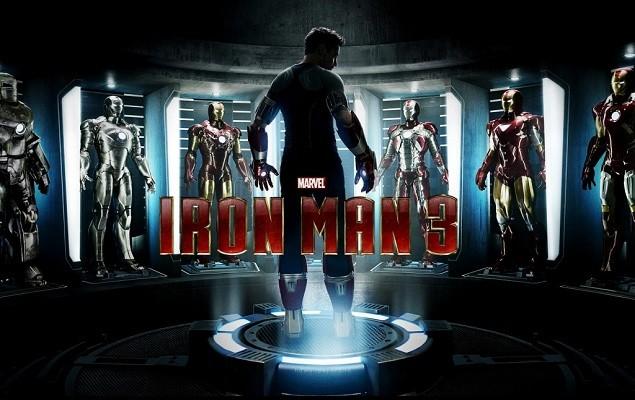 Iron-Man-3-1024x640
