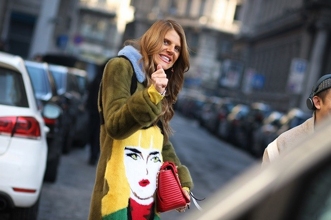 Milan-Fashion-Street-Style-Report-Part-2-3
