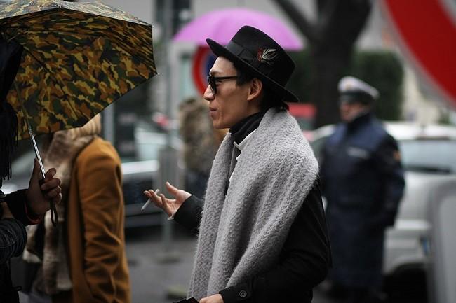 Milan-Fashion-Week-FW14-Street-Style-Part-4-02