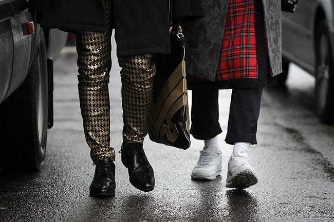 Milan-Fashion-Week-FW14-Street-Style-Part-4-11