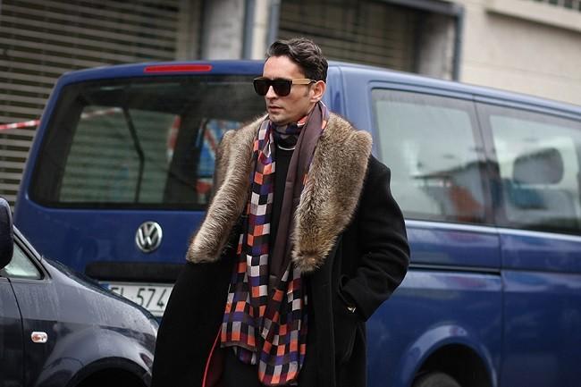Milan-Fashion-Week-FW14-Street-Style-Part-4-15