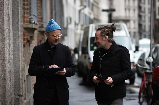 Milan-Fashion-Week-FW14-Street-Style-Part-4-17