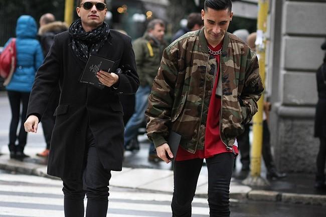 Milan-Fashion-Week-FW14-Street-Style-Part-4-19