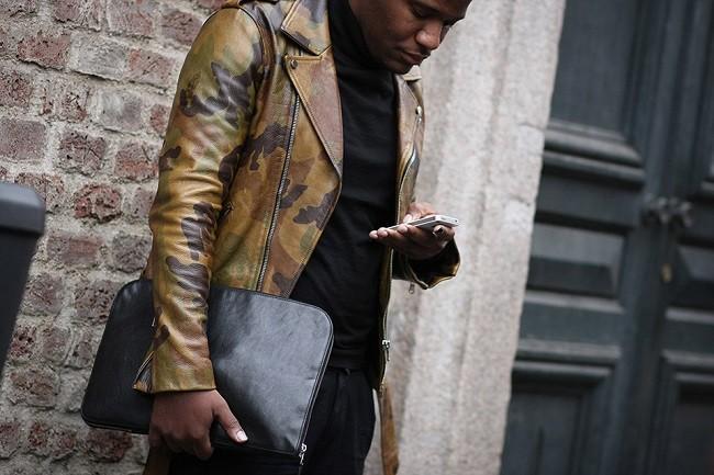 Milan-Fashion-Week-FW14-Street-Style-Part-4-20