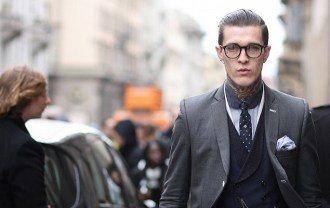 Milan-Fashion-Week-FW14-Street-Style-Part-4-25