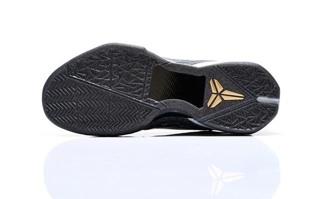 Nike Kobe VII Prelude NT$4952_