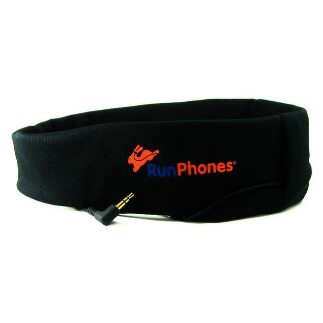 Runphones 運動耳機  -  全系列_001