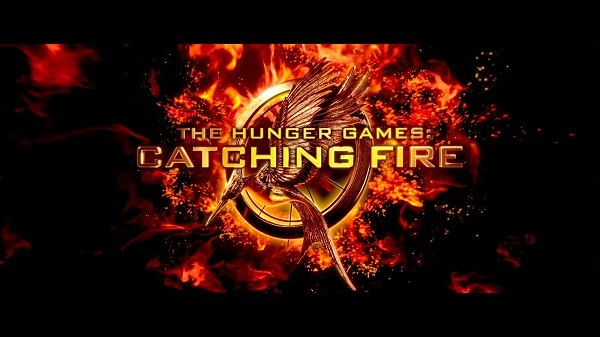 (The Hunger Games_ Catching Fire - EXCLUSIVE Final Trailer_(1080p).mp4)[00.01.00.112]