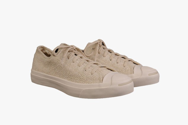 Unionmade-x-Converse-Jack-Purcell-Loop-Terry-02