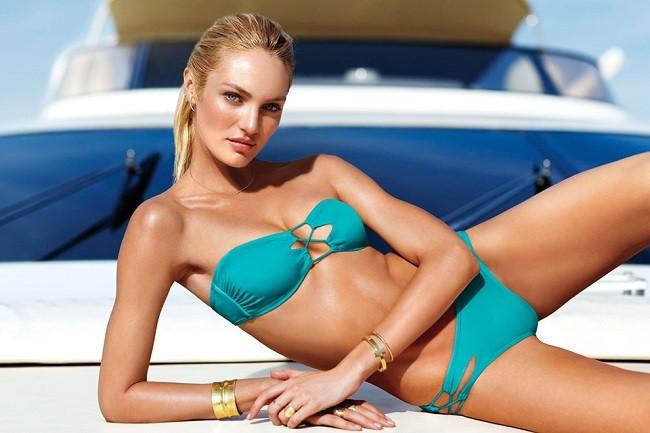Victoria's-Secret-Swim-2014-Catalogue-06