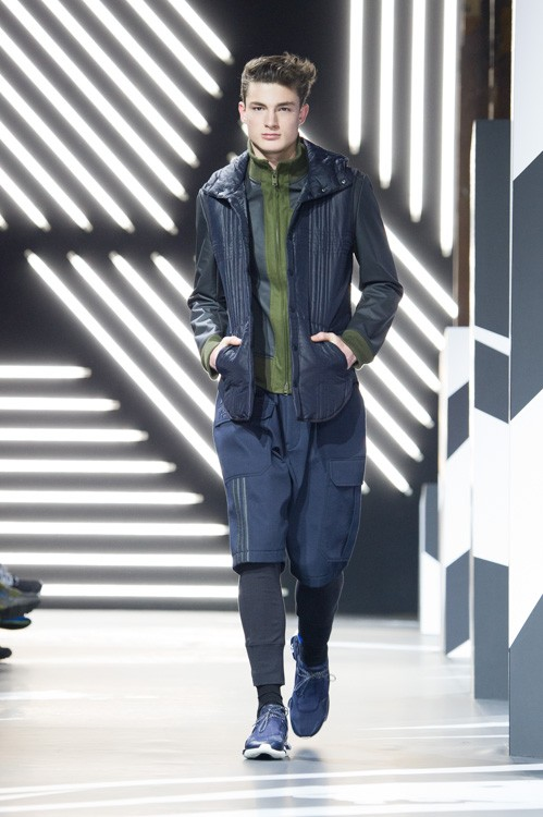 Y3_14aw_03
