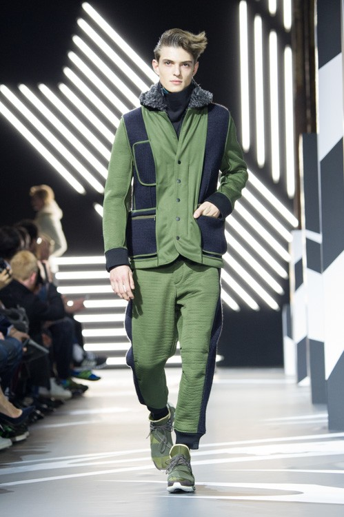 Y3_14aw_12