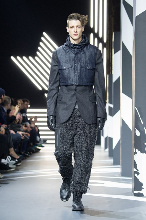 Y3_14aw_26