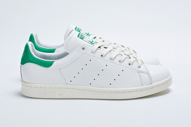 a-closer-look-at-the-adidas-consortium-stan-smith-pack-05