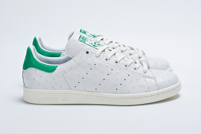 a-closer-look-at-the-adidas-consortium-stan-smith-pack-07