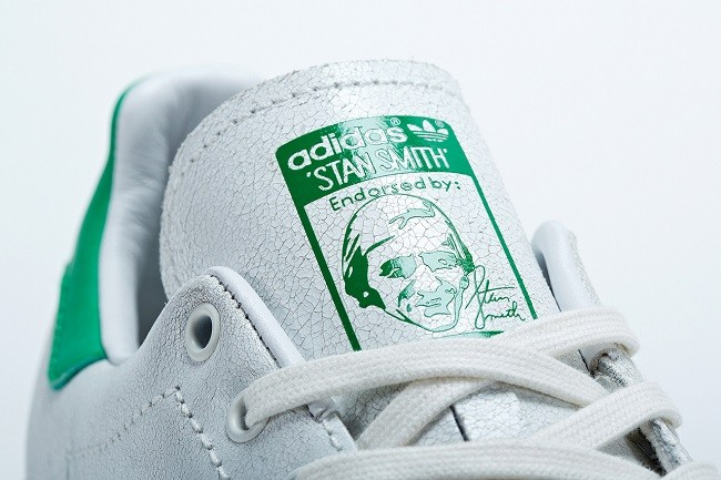 a-closer-look-at-the-adidas-consortium-stan-smith-pack-4