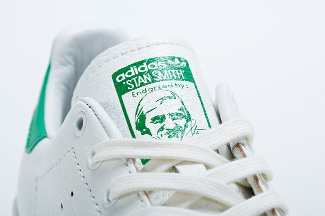 a-closer-look-at-the-adidas-consortium-stan-smith-pack-6