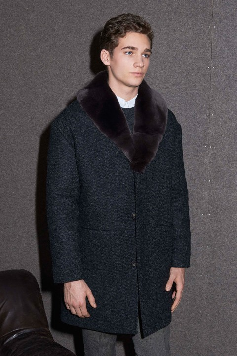 a-p-c-2014-fall-winter-collection-10